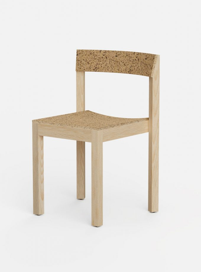 alice-chair-light-cork-dam