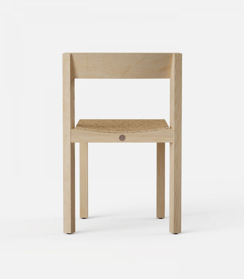alice-wood-chair-light-cork-seat-dam