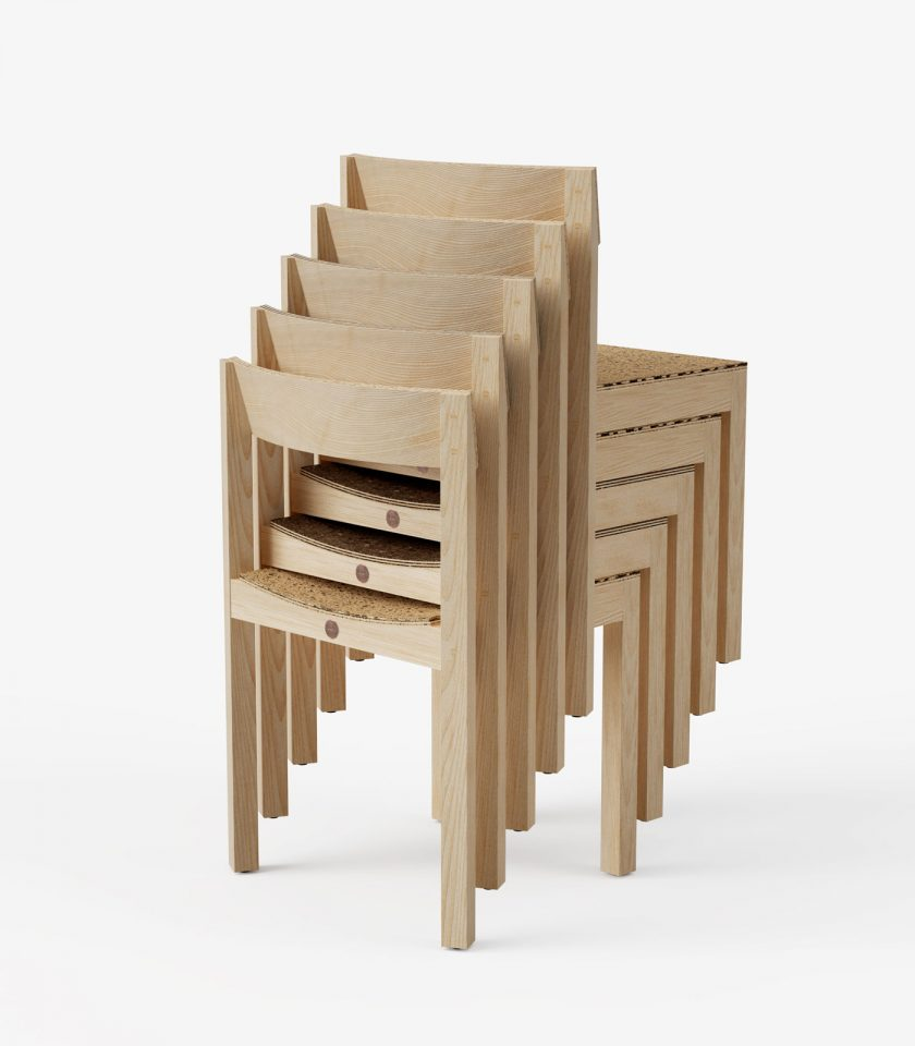 alice-wood-cork-dinning-chair-dam