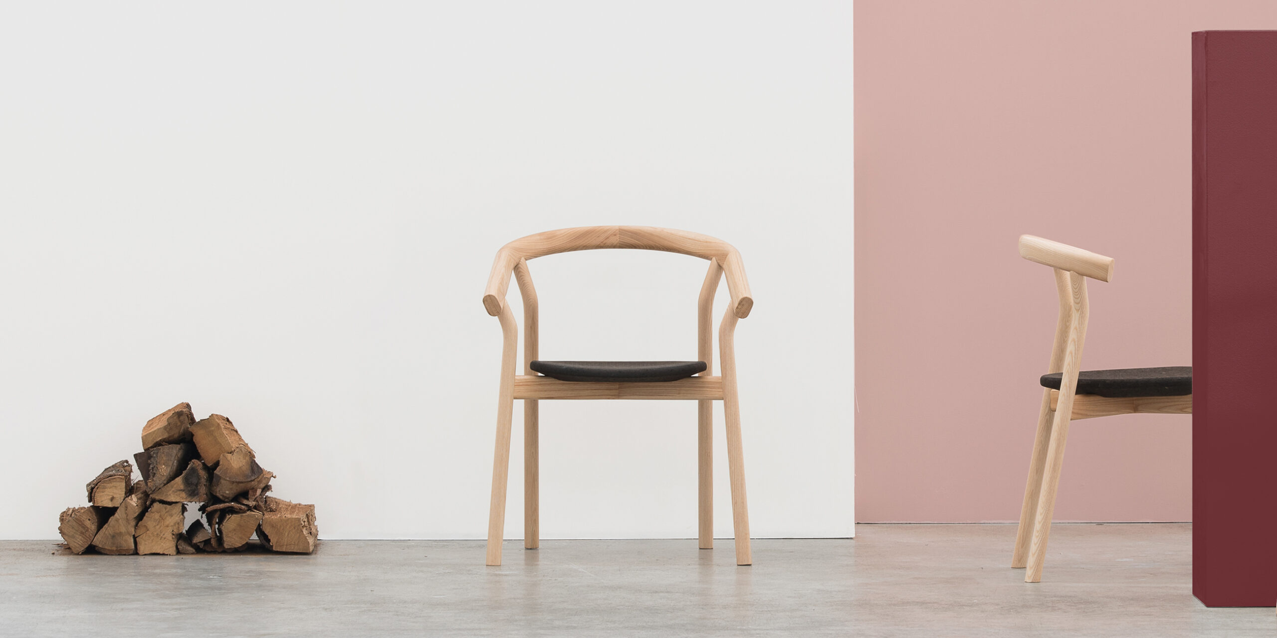 Dora-chair-armchair-wood-dam