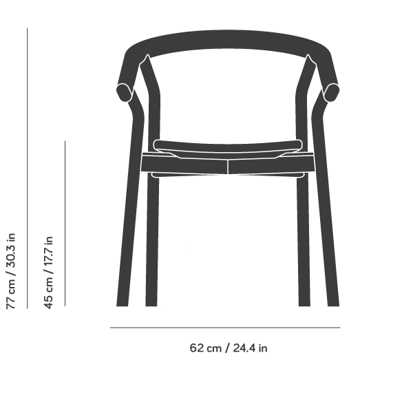 2d-dora-chair-dam-portugal-furniture