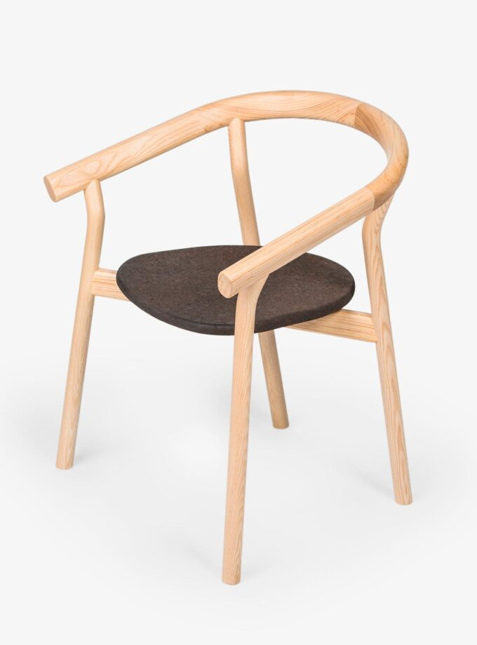 dora-chair-natural-finishing-dam