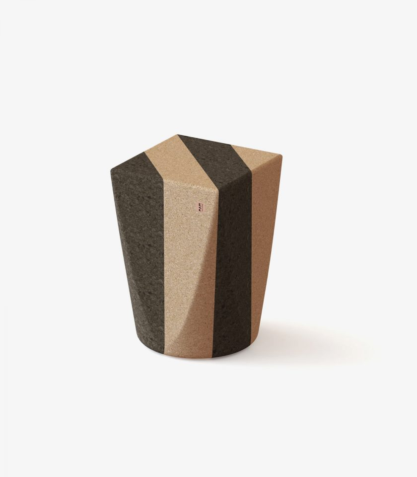 duo-i-cork-stool-end-table-dam