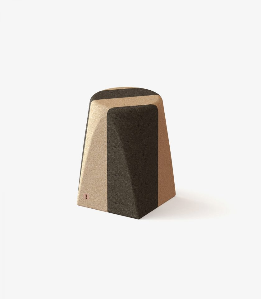 duo-i-end-table-stool-dam