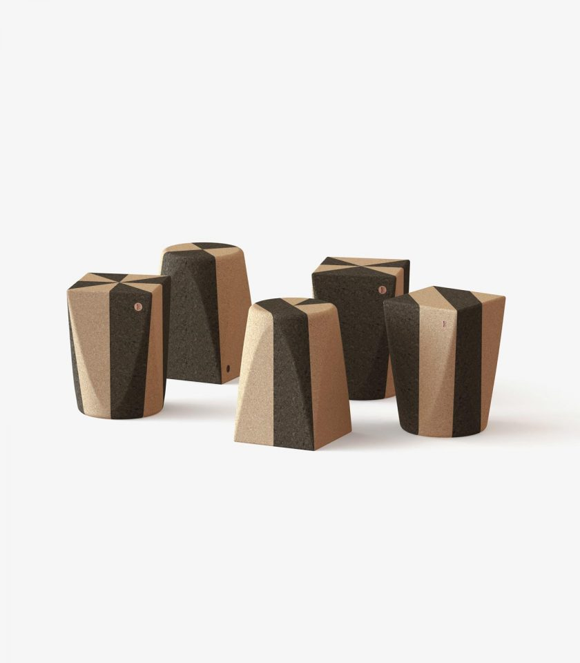 duo-set-cork-stool-end-table-dam