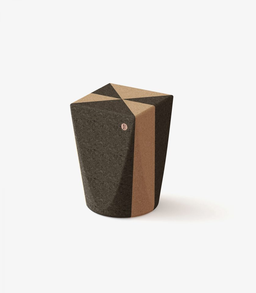 duo-t-cork-pouf-side-table-dam