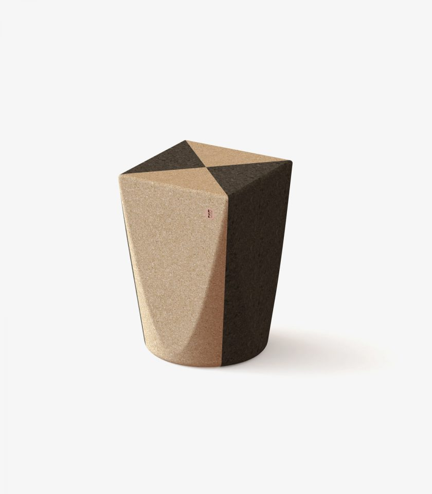 duo-x-cork-stool-side-table-dam
