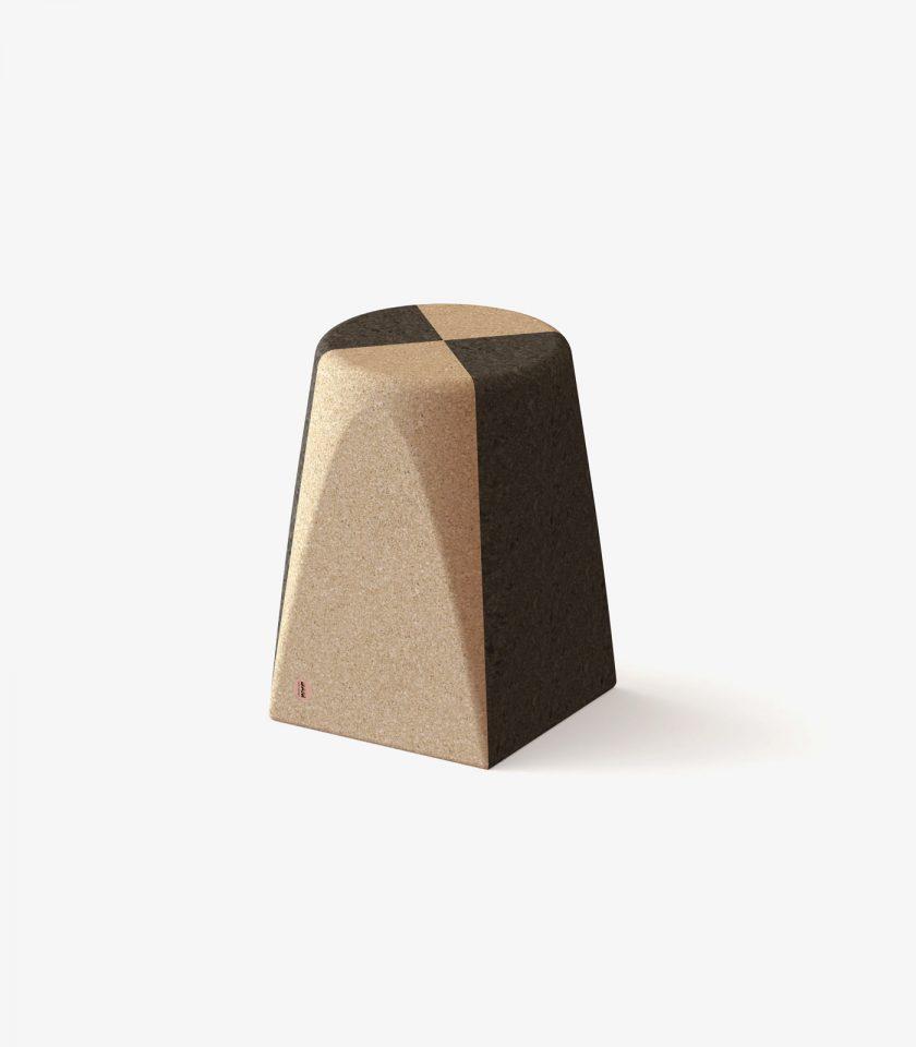 duo-x-cork-stool-dam