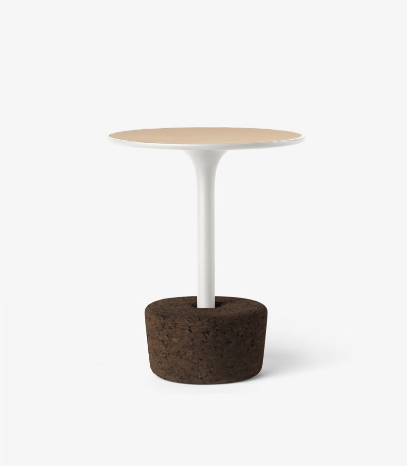 flora-end-table-small-tall-cold-white-dam