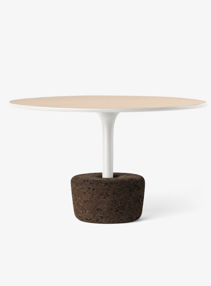 flora-coffee-table-wide-tall-cold-white-dam