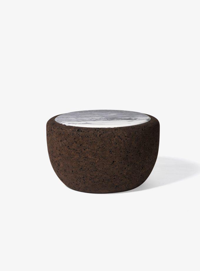 magma-marble-coffee-table-dam