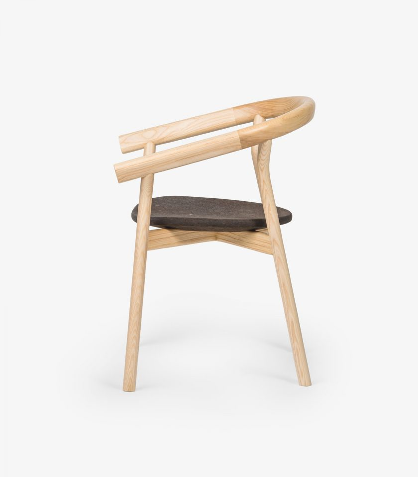dora-armchair-wood-chair-cork-seat-dam