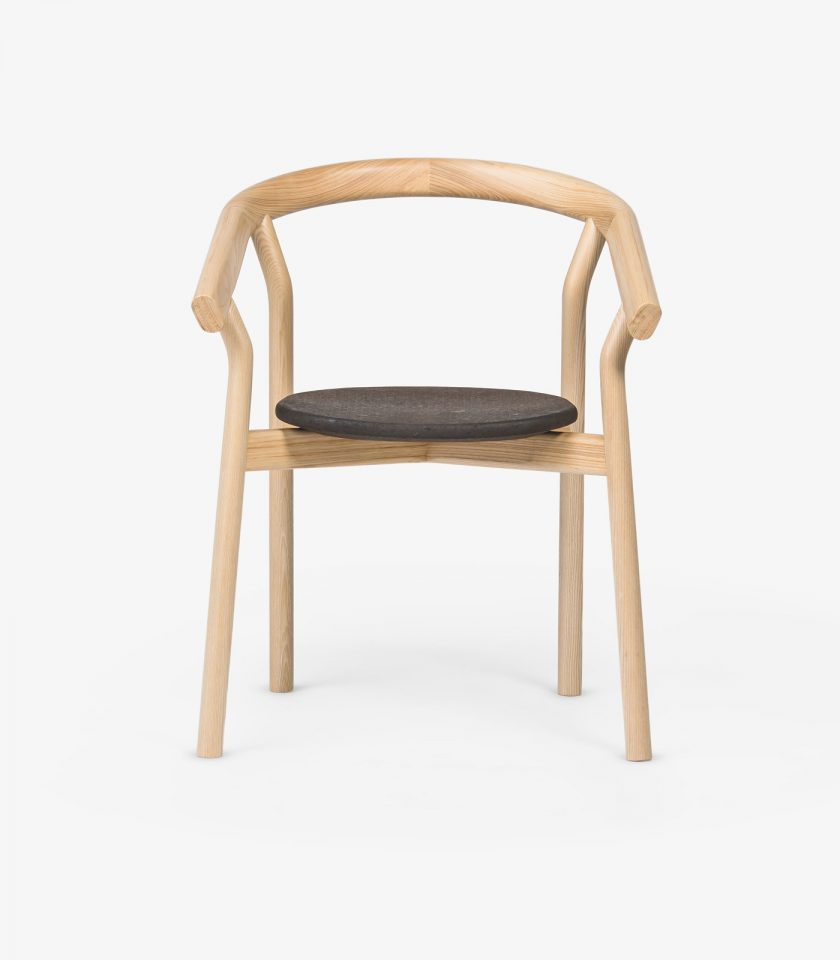dora-design-wood-chair-dam-portugal