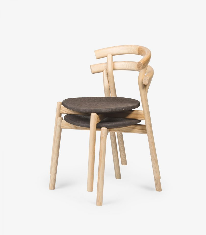 dina-stackable-dinning-chair-natural-finishing-dam