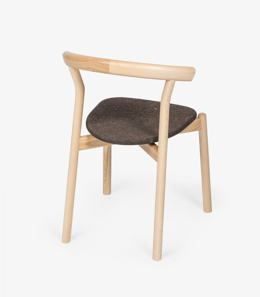 dina-design-ash-wood-dinning-chair-dam