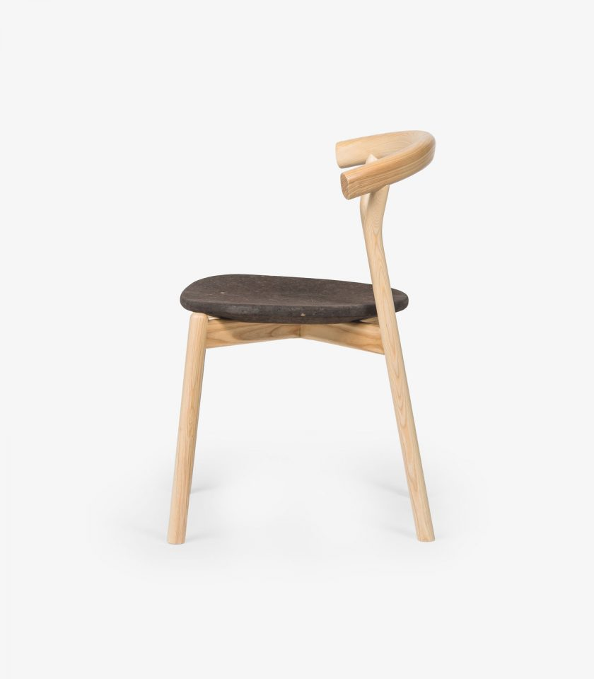 dina-ash-wood-dinning-chair-standard-dam