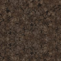 sample-agglomerated-dark-cork-dam