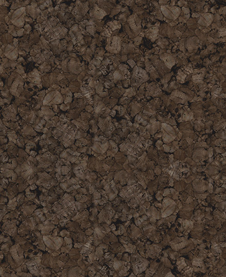sample-agglomerated-dark-cork-dam