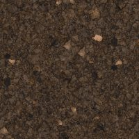 sample-composite-dark-cork-dam