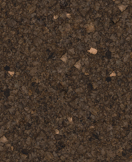sample-composite-dark-cork-dam