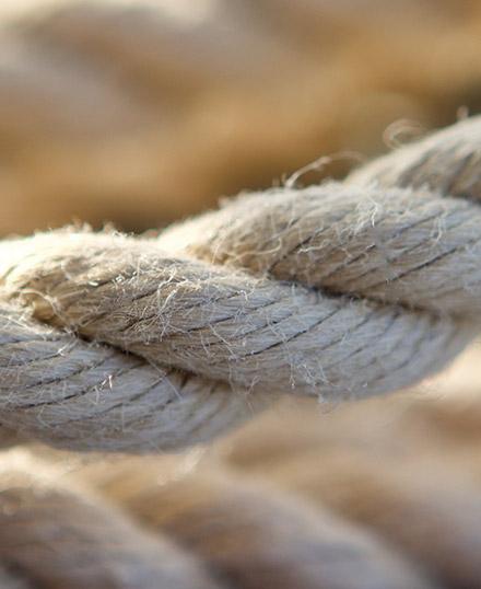 sample-hemp-rope-dam