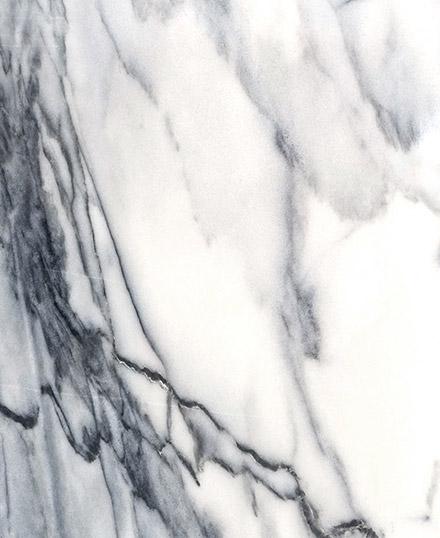 sample-marble-dam
