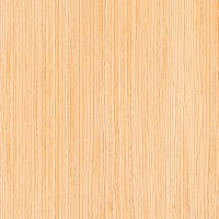sample-oak-veneer-dam