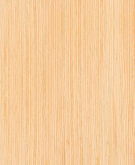 sample-oak-veneer-dam