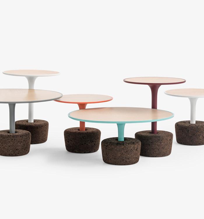 flora-table-dam