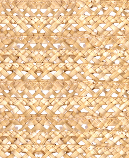 sample-straw-dam