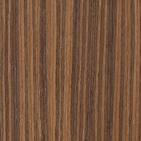 sample-walnut-veneer-dam