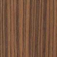 sample-walnut-veneer-dam