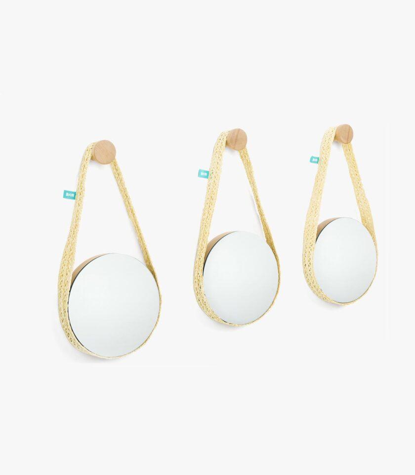 bela-wall-mirror-straw-strap-dam
