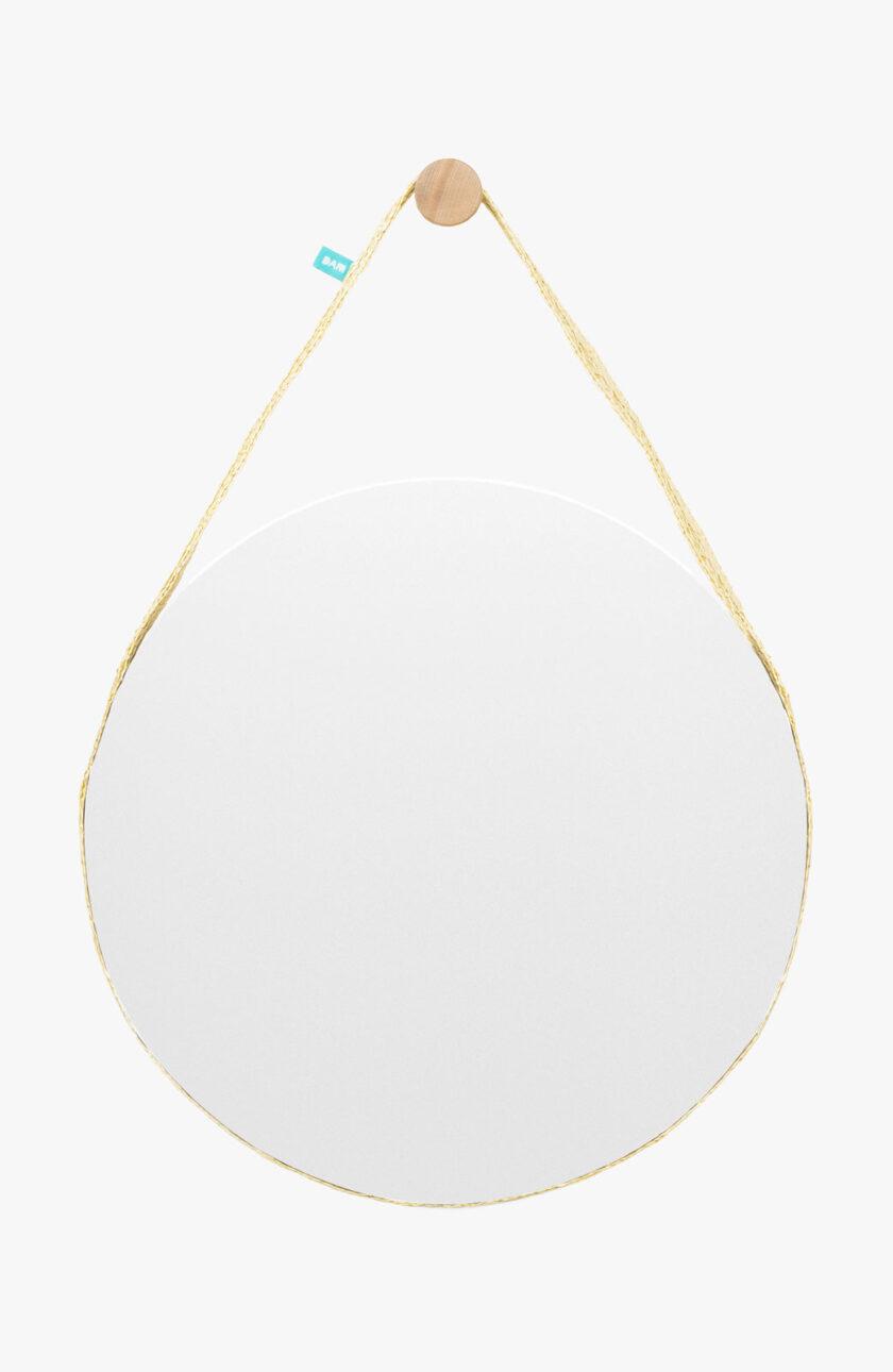 bela-straw-wall-mirror-dam