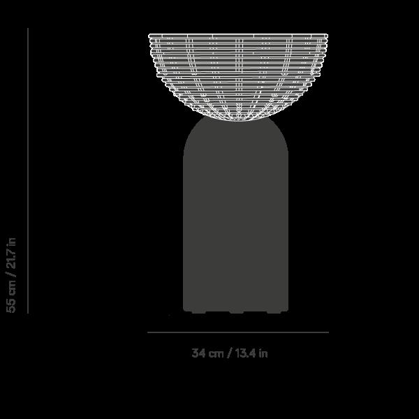 celeste-table-2d-dam
