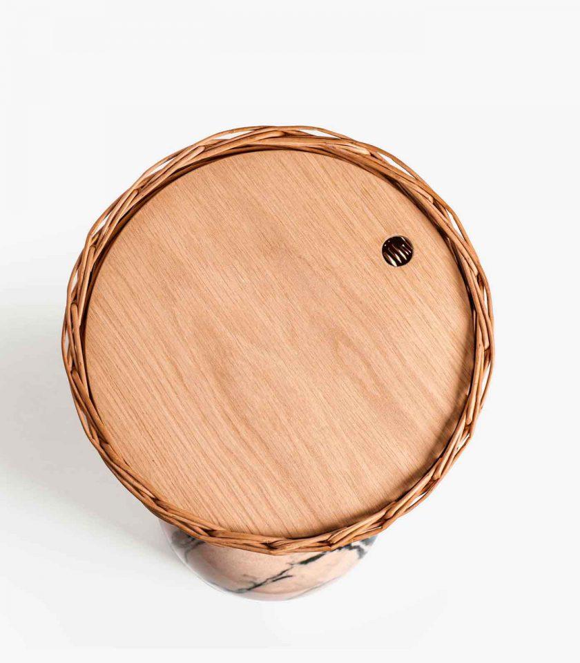 celeste-osier-wood-marble-side-table-dam