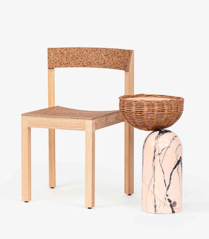 celeste-side-table-alice-dinning-chair-dam-design