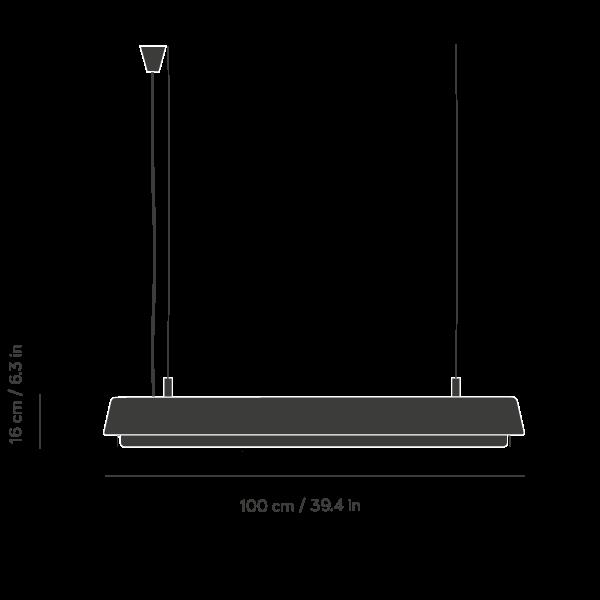 2d-cortina-big-pendant-lamp-dam-portugal-furniture
