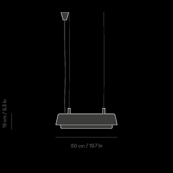 2d-cortina-small-pendant-lamp-dam-portugal-furniture