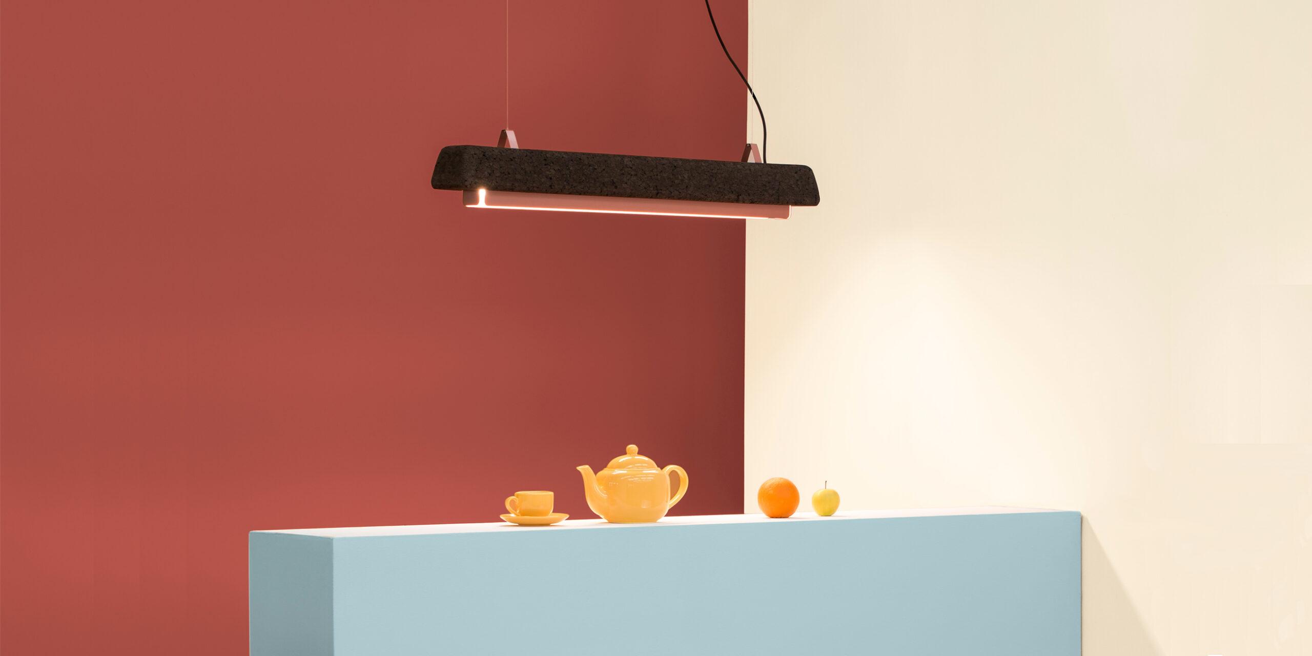 cortina-big-metal-cork-pendant-lamp-dam-portugal