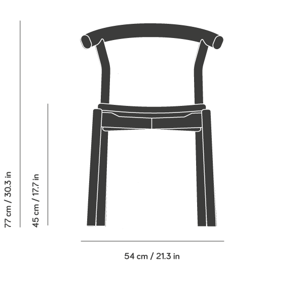 2d-dina-chair-dam-portugal-furniture