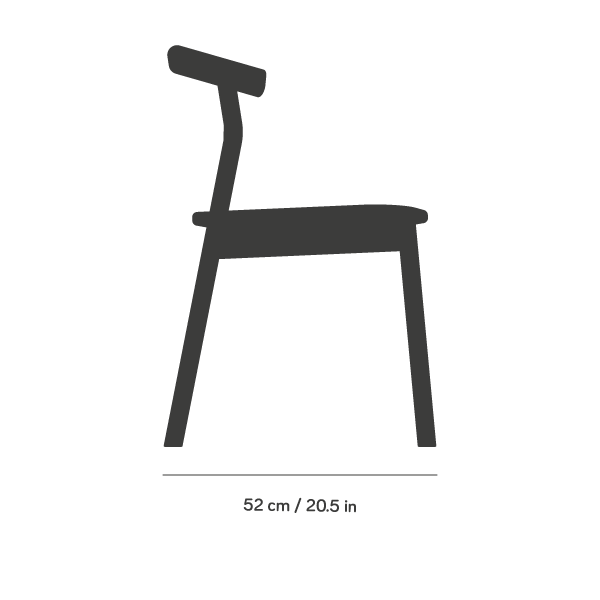 dina-chair-2d-dam