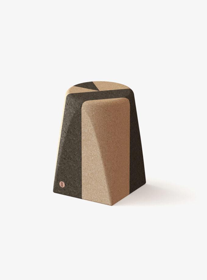 duo-b-stool-dam-design