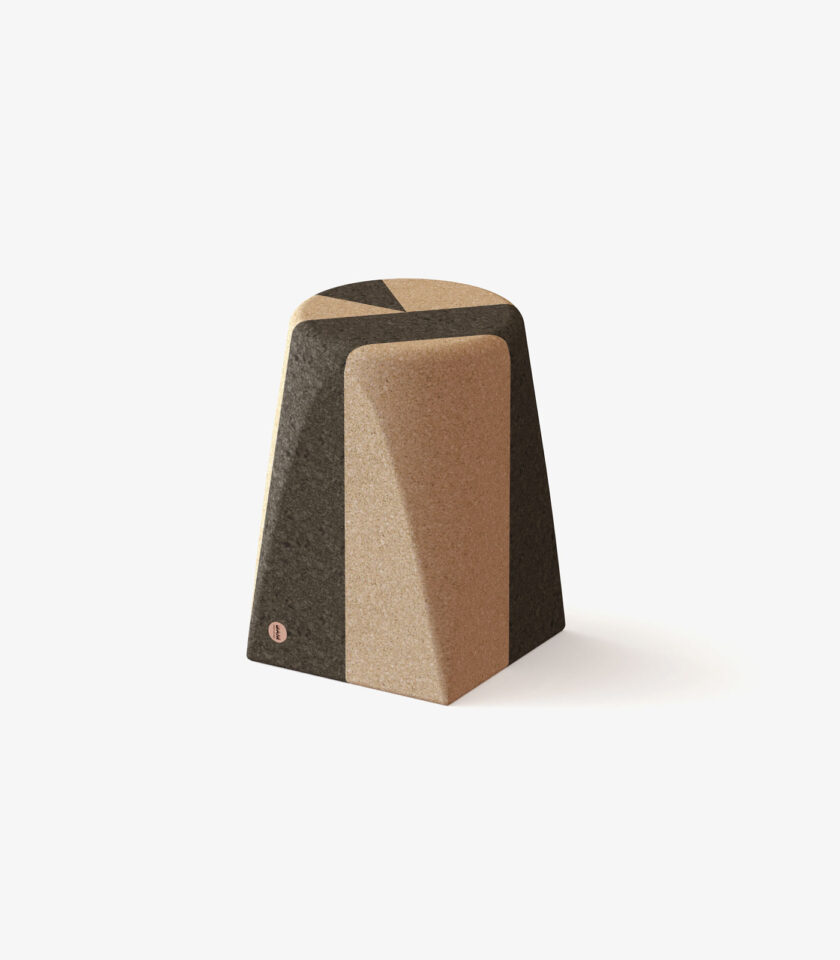 duo-b-stool-dam-design