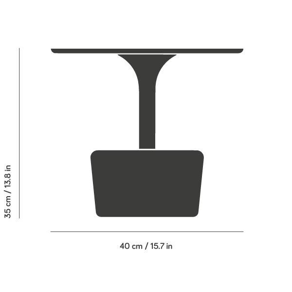 2d-flora-small-low-table-dam-portugal-furniture