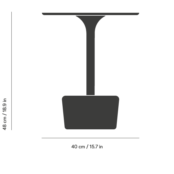 2d-flora-small-tall-table-dam-portugal-furniture