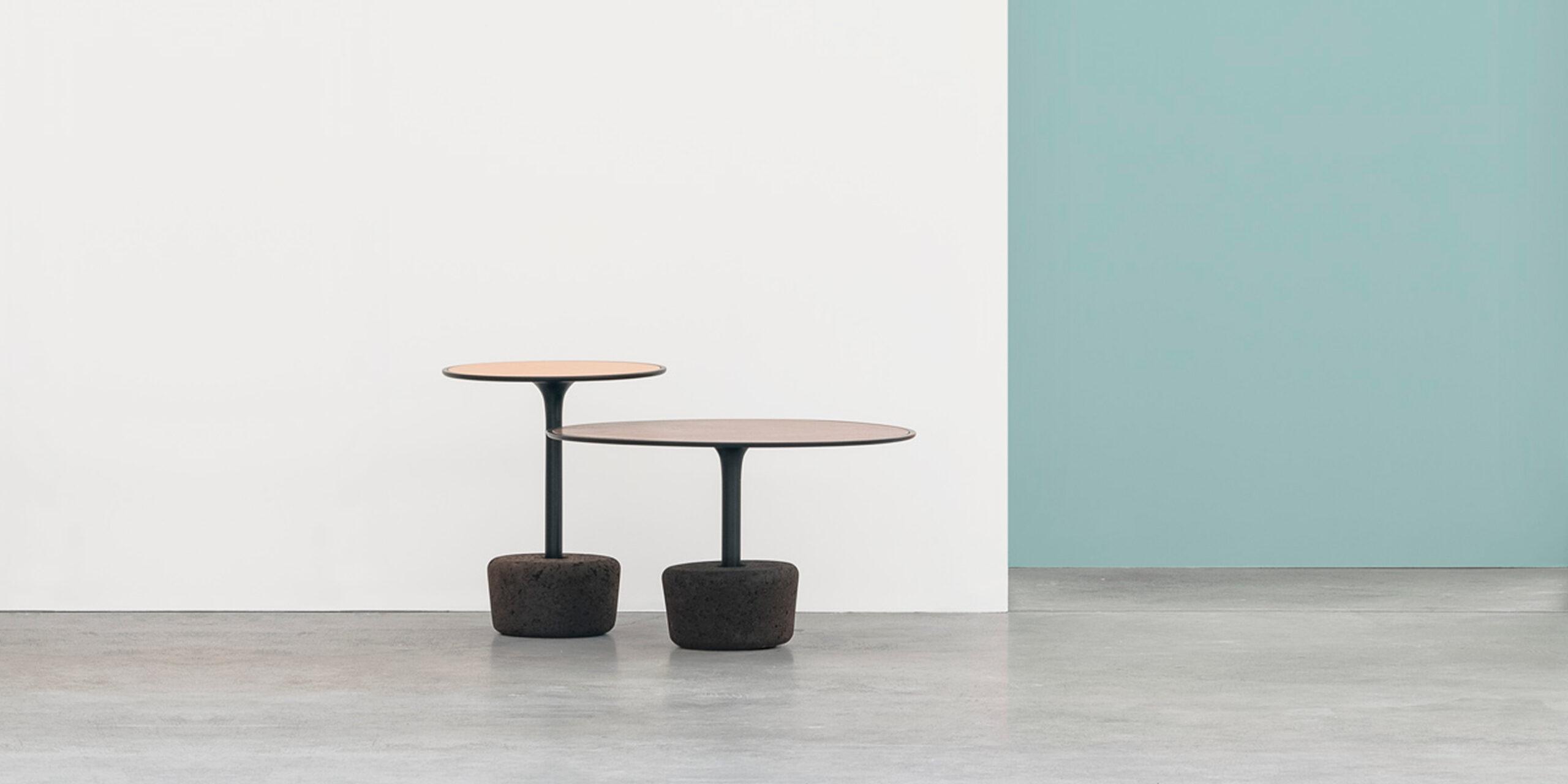 flora-table-wood-dam-portugal
