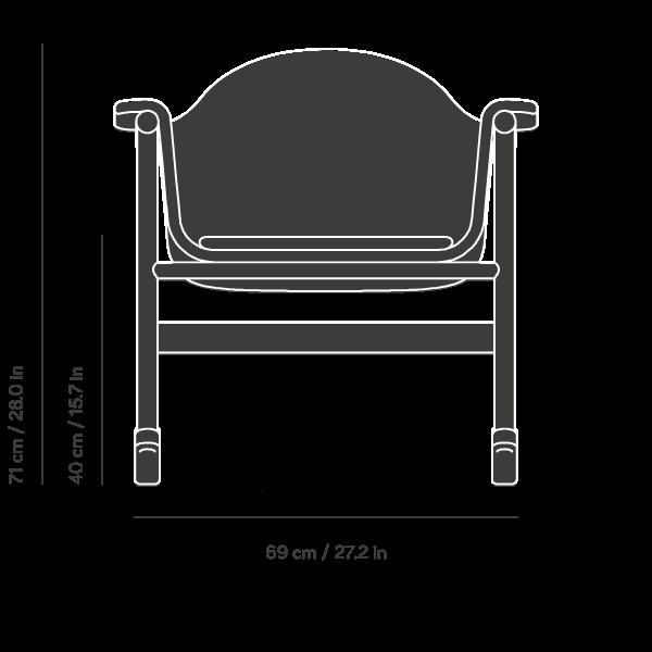 2d-gago-rocking-chair-dam-portugal-furniture