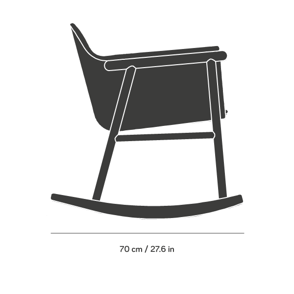 gago-rocking-chair-2d-dam-portugal