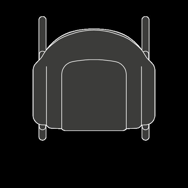 gago-rocking-chair-2d-dam-portugal